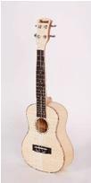 Guitar Instrument2015 lxm