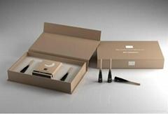 上海最大禮盒包裝廠紅酒禮盒茶葉禮盒化妝品禮盒月餅禮盒