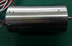 高溫潛油電機MXT6096