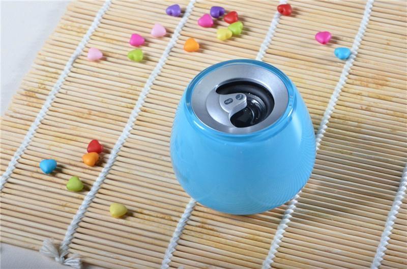 手機電腦藍牙音箱插卡 1