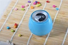 手機電腦藍牙音箱插卡