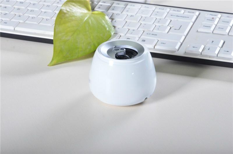 手機電腦藍牙音箱插卡 2