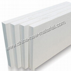 Ceramic Fiber Products Blanket Board Cloth Insulation Paper Roll