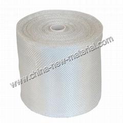 Heat Resistant High Temperature Fiberglass Fabric Cloth