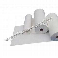 Fireproof Fabric Fire Heat Resistant Fiber