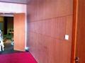 广州优质孔木吸音板 1