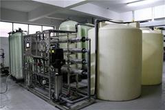 寧波廢水處理設備
