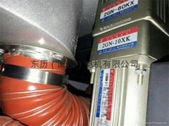 干燥机专用电机