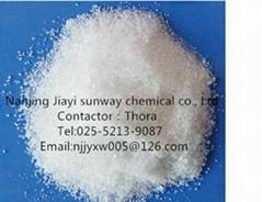 Tripotasium phosphate