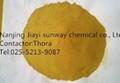 sodium iron EDTA