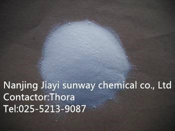 sodium acetate 1