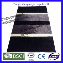 Chinese Carpets and Rugs Home Rugs Carpet Rug
