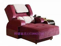 新款水療沙發kj-a006
