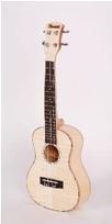 11  fzq 23'' ukulele guitar 10