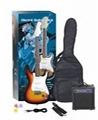 11 fzq 13 EG-A38 Electric Guitar 1