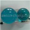 Acrylic J   ling Ball, Contact Ball, Light Crystal Ball  1