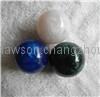 Acrylic J   ling Ball, Contact Ball, Light Crystal Ball  2