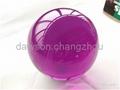 Acrylic J   ling Ball, Contact Ball, Light Crystal Ball  4