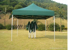 PVC Tarpaulin for Logistics