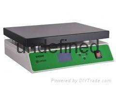 莱伯泰科EH20A plus电热板