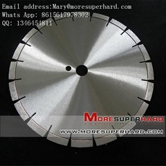 electroplated diamond saw blade for stone marble cutting