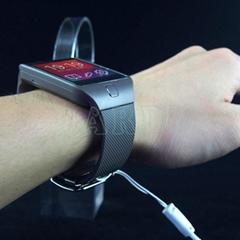 Smartwatch Digital Watch Retail Shop Security Display Anti-lost Alarm Stand