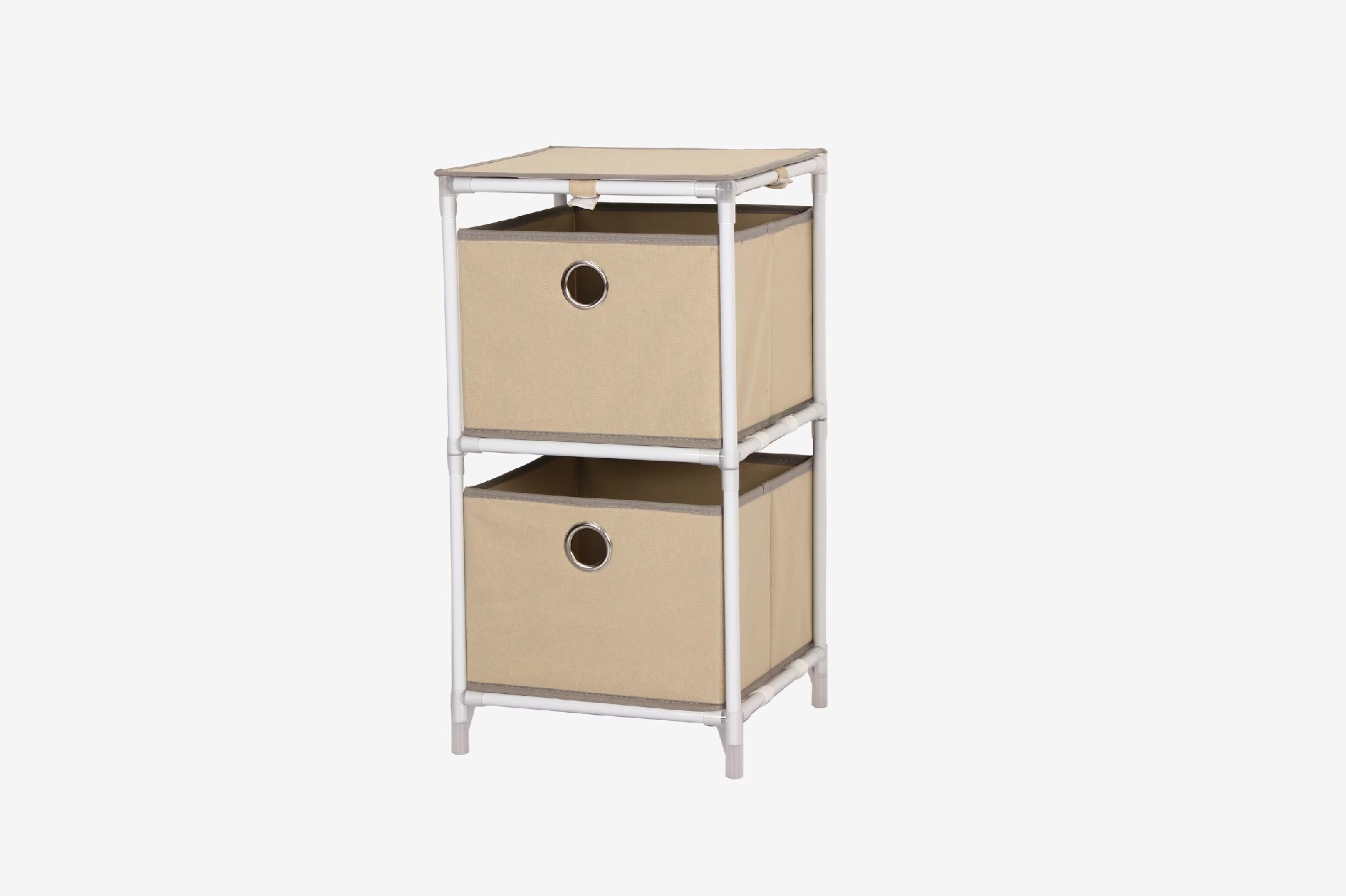 modern bedroom sets storage box 1