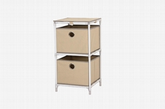 modern bedroom sets storage box