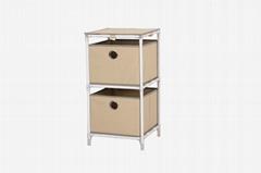 modern bedroom sets storage box