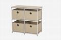 home furniture storage box