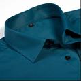 men's formal shirt for long sleeve  2