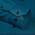 men's formal shirt for long sleeve  3