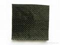 扁絲編織土工布