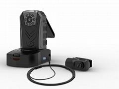 multi-purpose audio-video recorder