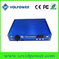 Super large capacity Power Bank outdoor