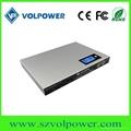 high capacity power bank 50000mAh for