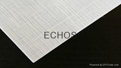 Echos GFRP