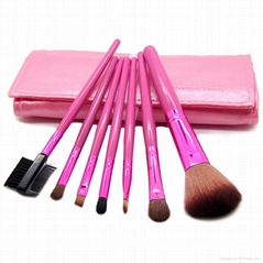 Cheapest Factory Direct Price Unique Makeup Brush