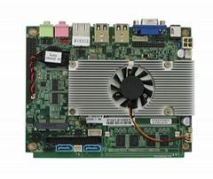 Industrial Control Motherboard D525-3