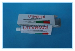Universal进口试水膏