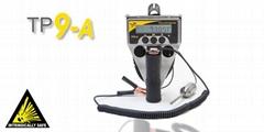 THermoProbe便攜式防爆數字安全溫度計 TP9A