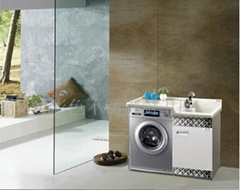 Direct manufacturers of stainless steel washing cabinet