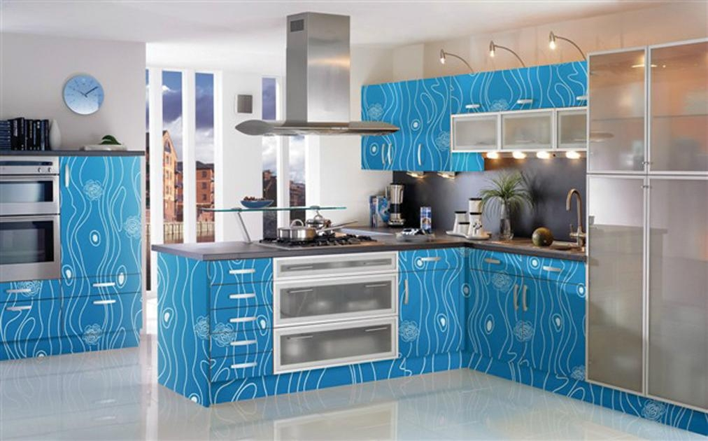 Custom Modular and Commercial Stainless Steel Kitchen ...