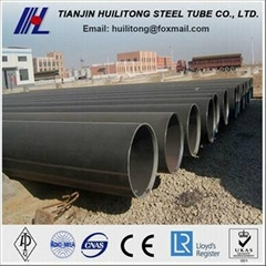 api line pipe specifications steel & pipe schedule 40