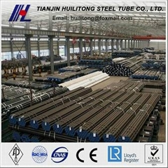 api 5l x42 manufacturers of steel pipes and tubes