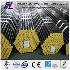 api 5l gr x52 steel and pipe schedule 40
