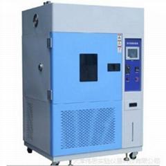 北京氙灯耐气候老化试验箱专业设备厂家伟思仪器