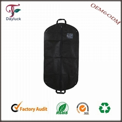 Travel garment bags packaging bags cover