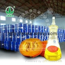Plant Extract Essential Oil Pumpkin Seed Oil with Best Price 2