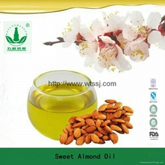 100% Pure Edible Oil Supercritical